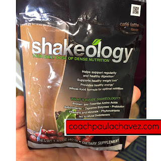 shakeology de cafe, cafe latte, shakeology, top coach, elite coach, beachbody, 21 day fix, shakes, protein shake, coffee meme
