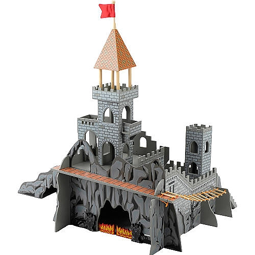 Toy Castles For Little Boys : My house of giggles gift guide for little boys ages