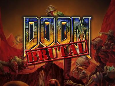 Brutal Doom Download