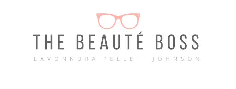 The Beauté Boss - Charlotte, NC