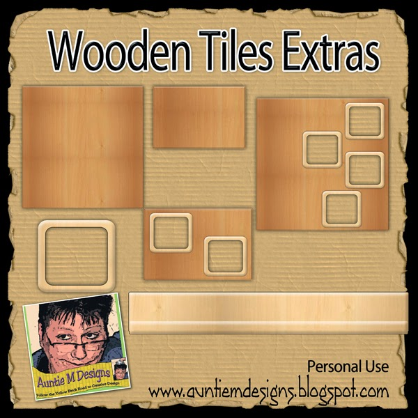 http://1.bp.blogspot.com/-vaNlrr3jh4A/U9KyfvxeB4I/AAAAAAAAG6U/qS_hiyDDdAQ/s1600/folder.jpg