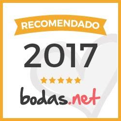 Recomendado Oro 2017