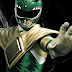 Filme solo do Ranger Verde é confirmado