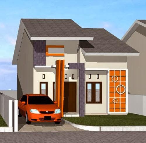 rumah-minimalis-tipe-36-11