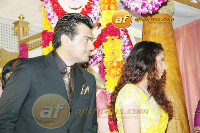 Ultimate Star Ajith Kumar's Exclusive Unseen Pictures - 2...15