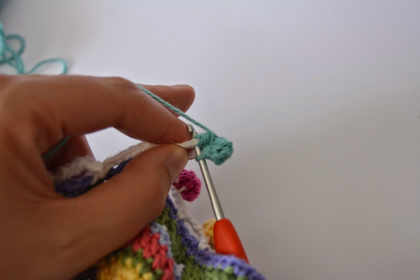 Вязать вязанный шнур