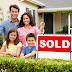 40 % من مشتري المنازل في كندا يحتاجون الي مساعدة عائلاتهم في تكاليفه