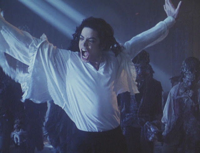 Micheal Jackson,Micheal Jackson ghost,ghosts