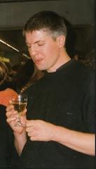 Karl Dietz