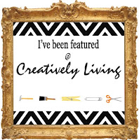 Creatively Living