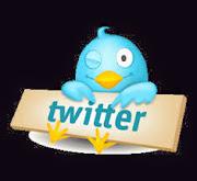 Seguinos en Twitter!!
