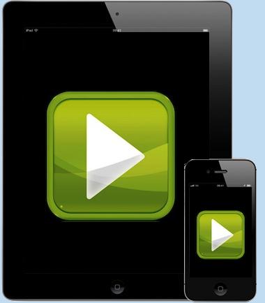 mac sparrow ace player el reproductor multiformato definitivo hoy gratuito para ipad e. Black Bedroom Furniture Sets. Home Design Ideas