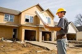 Constructii case si amenajari interioare