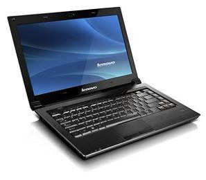 Lenovo V360 Laptop Price In India