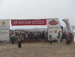 SABLES 2010