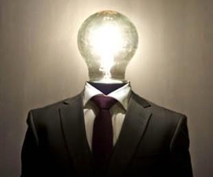 Кои са основните характеристики на креативността?