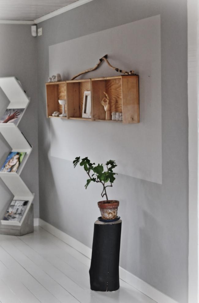 Tavlor Koket : upp tavlor dorfor or det lutande tavlor som goller hor