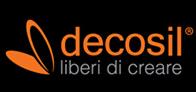 http://www.decosil.it/default.asp?content=1,731,0,0,0,Corso_personalizzato_decosil_con_Federica_Silvia_Boldetti,00.html