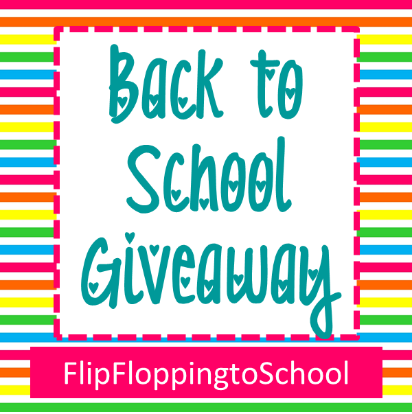 http://flipfloppingtoschool.blogspot.com/2014/07/monday-made-it-and-my-first-giveaway.html