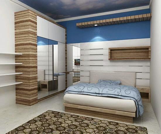 bedroom set murah | Homedesignview.co