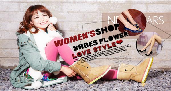 ブランド靴,ブランド靴通販