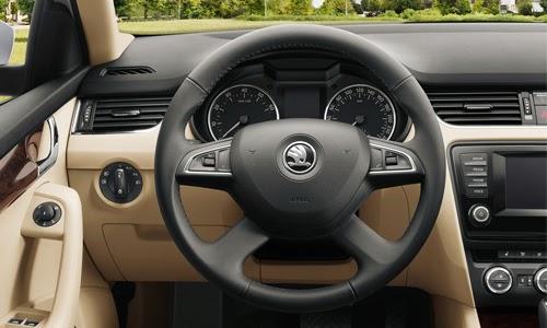 Inilah Beberapa Penyebab Kerusakan Power Steering Yang Harus Diwaspadai