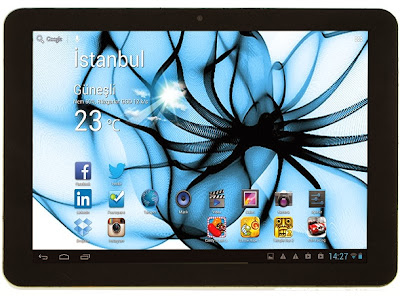 Casper-VIA-Tablet-CTA-E10-11E