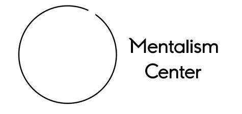 Mentalism Center