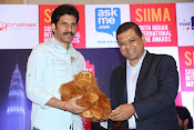 SIIMA press meet-thumbnail-5