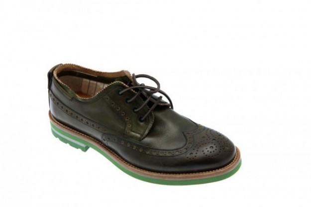 pittiuomo-elblogdepatricia-shoes-chaussures-zapatos-scarpe-barracuda
