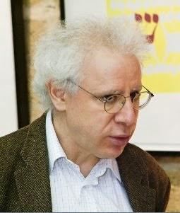 Jean Laloum