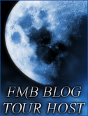 FMB Blog Tour Host