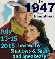 https://shadowsandsatin.wordpress.com/2015/06/05/announcing-the-1947-blogathon/