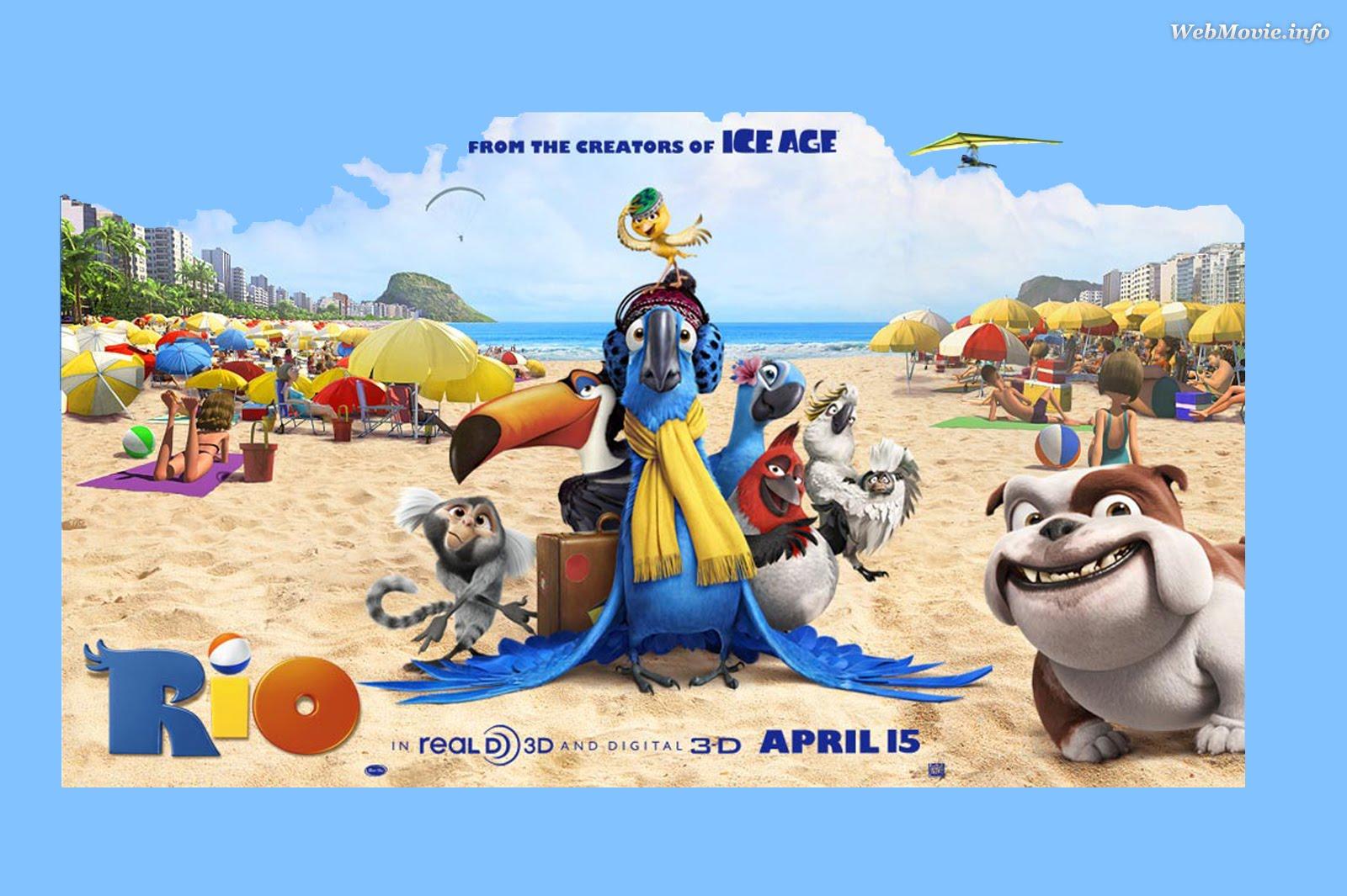 http://1.bp.blogspot.com/-vakUHQ6_gu4/TbHV-Y6E8AI/AAAAAAAAByg/96WiyFefaE8/s1600/1295313026_rio-movie-wallpaper.jpg