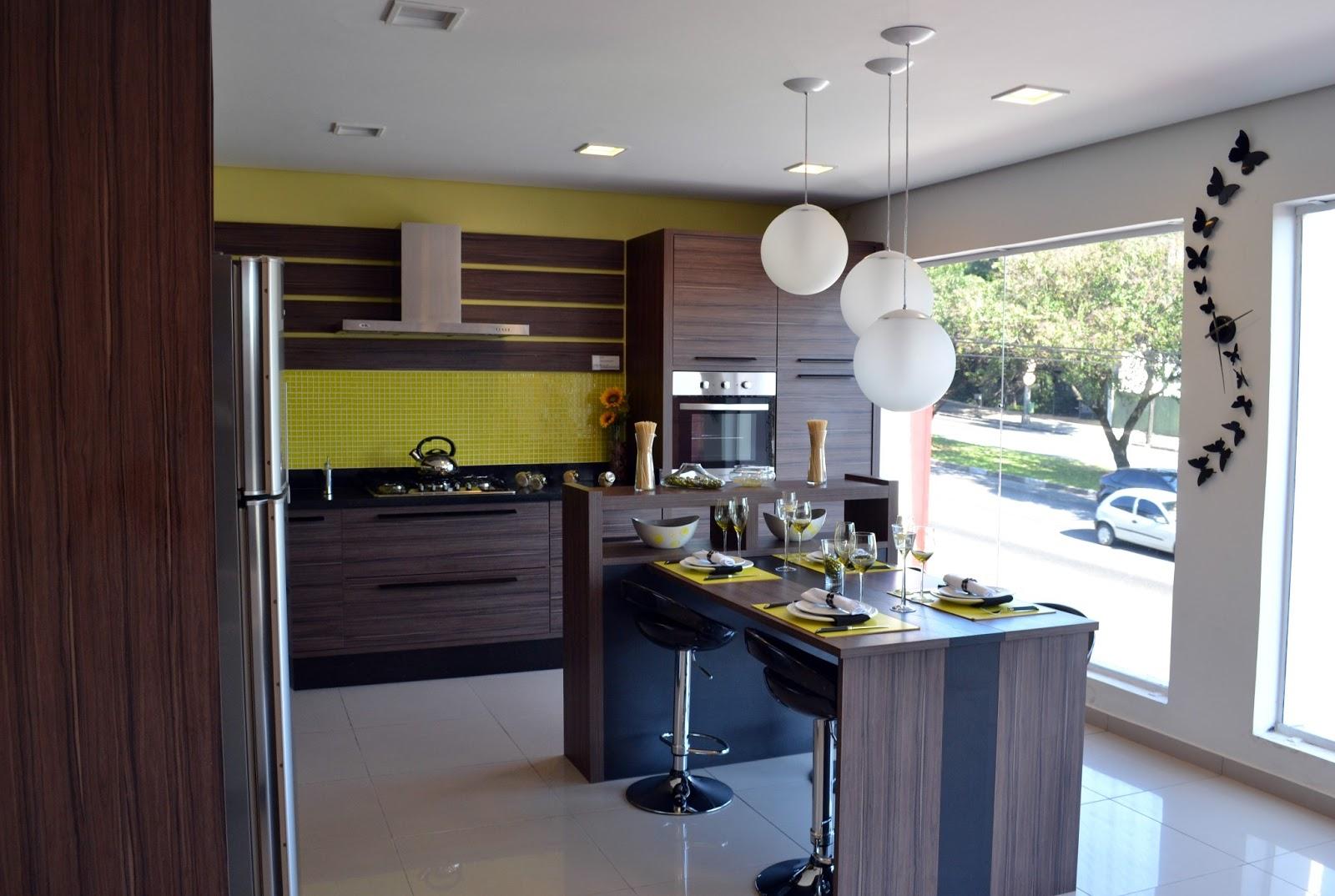 pintamos e decoramos a cozinha de uma das lojas do Grupo Melo Design #827633 1600 1074