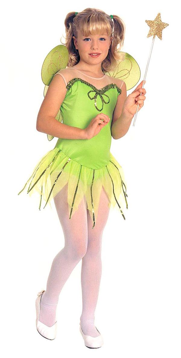 Christmas fancy dresses kids in costume halloween costume ideas
