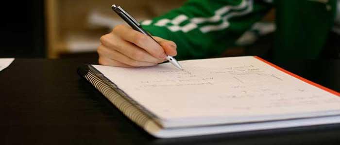 Mengetahui Lebih Detail Tentang Metode Guide Note Taking