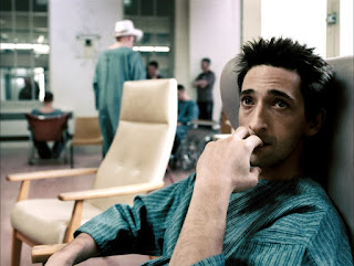 the jacket adrien brody