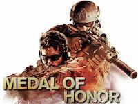 Medal of Honor: Warfighter BlackBox