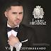 Larry Hernández - Vete Acostumbrando [CD 2015][MEGA][320Kbps]