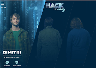 http://www.hack-academy.fr/home