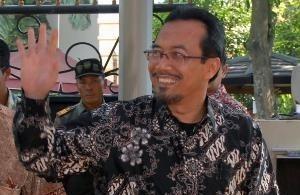 indonesia-akan-pasarkan-produk