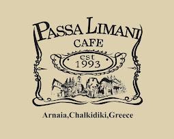 PASSA LIMANI CAFE