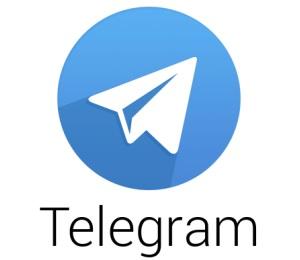 Bíblia e a Ciência no Telegram