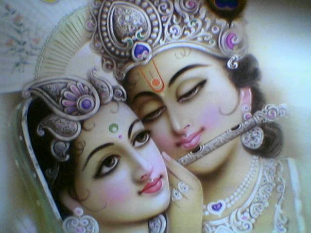 wallpaper god krishna. radha krishna wallpapers.