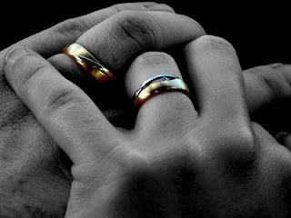 consejos para recien casados