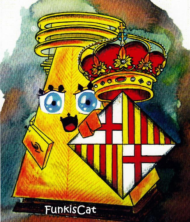 FunkisCat, expresión del funcionalismo Sueco en Catalunya 1929. Patrimonio arquitectónico barceloné