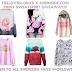 [GIVEAWAY] Win a Sweatshirt from Sheinside!