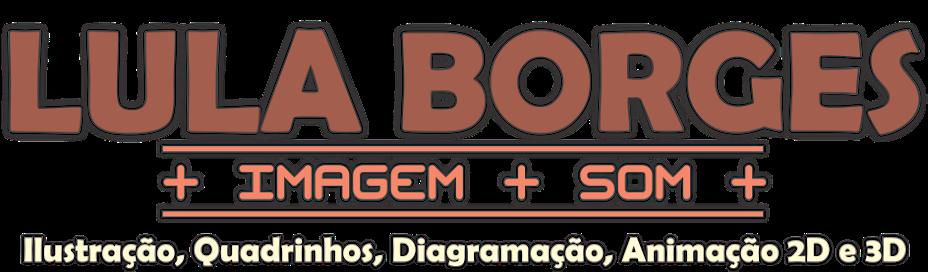 Lula Borges
