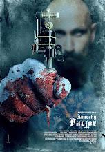 Parlor (2015)